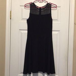 Dresses & Skirts - Simple black dress